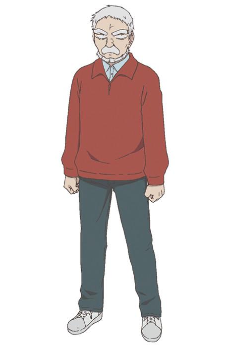 https://rei.animecharactersdatabase.com/uploads/chars/5688-1486798882.jpg
