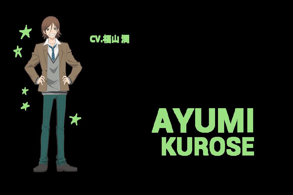 https://rei.animecharactersdatabase.com/uploads/chars/5688-1508428671.png