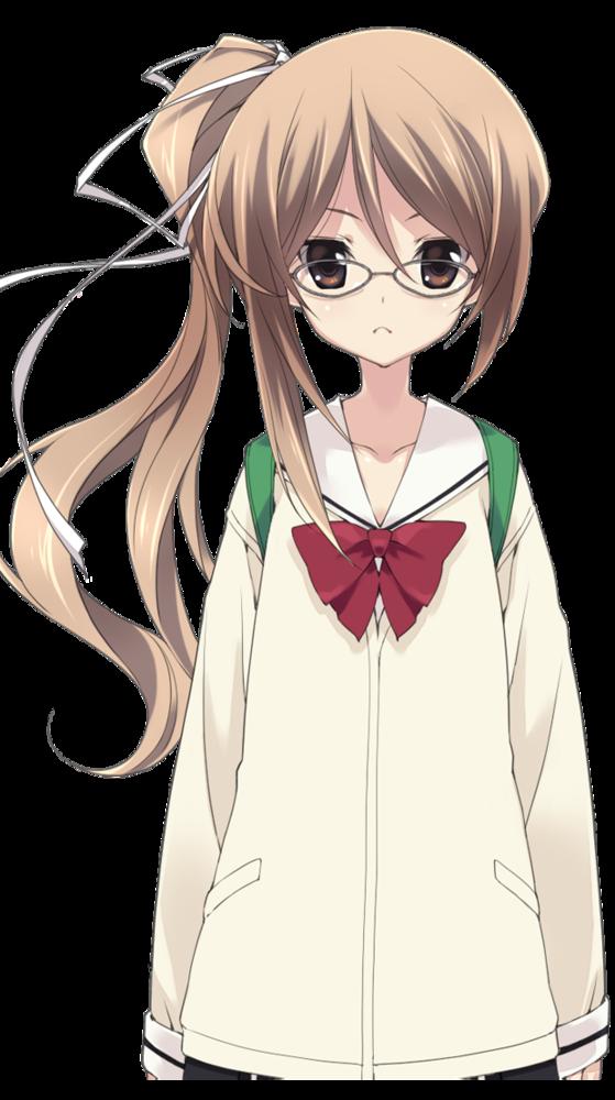 https://rei.animecharactersdatabase.com/uploads/chars/5688-1528157802.png