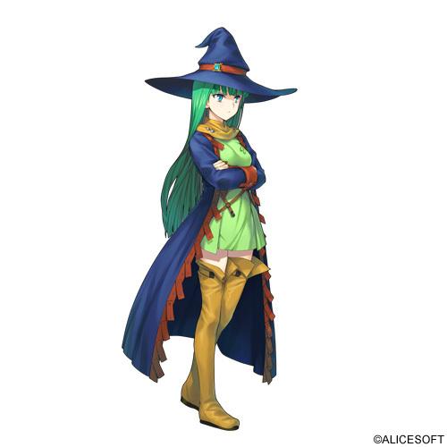 https://rei.animecharactersdatabase.com/uploads/chars/5688-1546097714.jpg