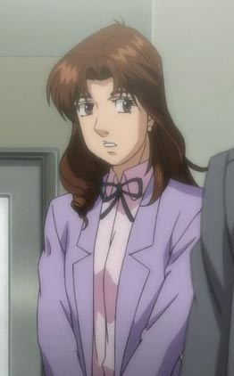 https://rei.animecharactersdatabase.com/uploads/chars/5688-1548041485.jpg