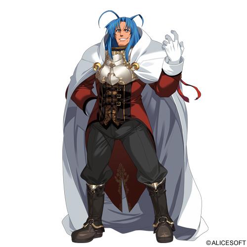 https://rei.animecharactersdatabase.com/uploads/chars/5688-1588454855.jpg