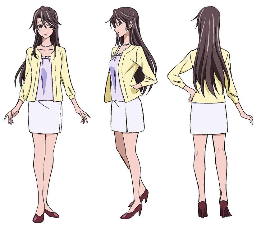 https://rei.animecharactersdatabase.com/uploads/chars/5688-1590362628.jpg