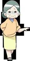 https://rei.animecharactersdatabase.com/uploads/chars/5688-1593164432.png