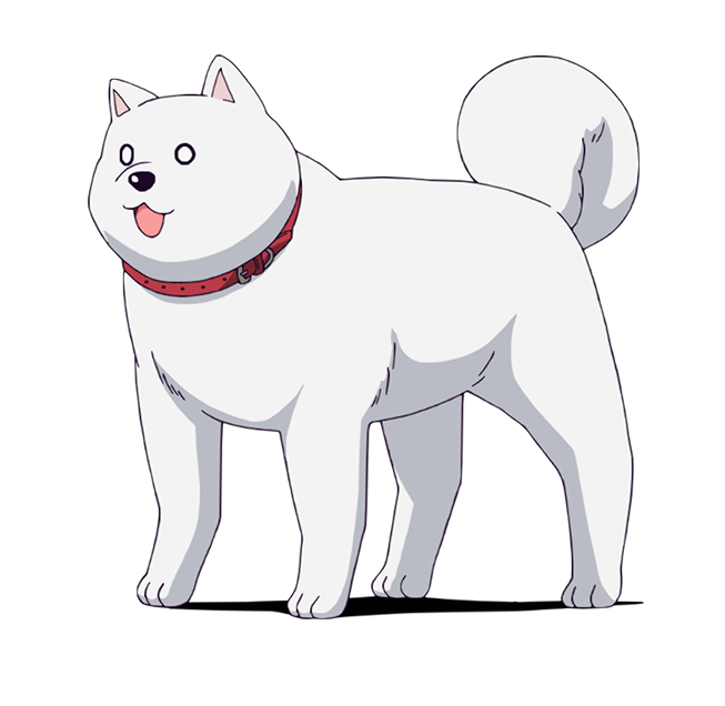 https://rei.animecharactersdatabase.com/uploads/chars/5688-1598702849.png