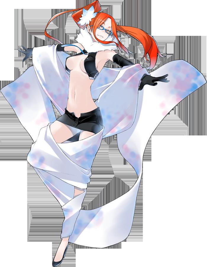 https://rei.animecharactersdatabase.com/uploads/chars/5688-1629817552.png