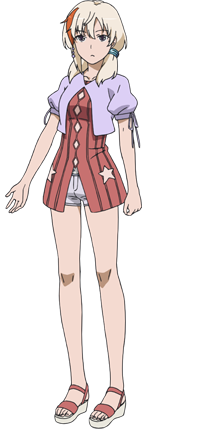 https://rei.animecharactersdatabase.com/uploads/chars/5688-1633845438.png