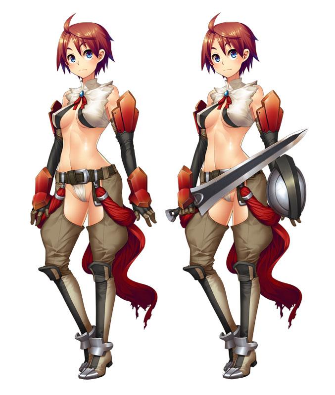 https://rei.animecharactersdatabase.com/uploads/chars/5688-1636044088.jpg