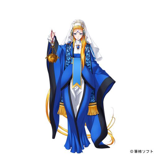 https://rei.animecharactersdatabase.com/uploads/chars/5688-1643514715.jpg