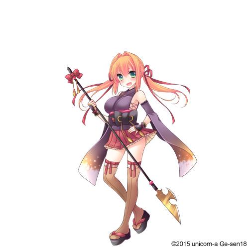 https://rei.animecharactersdatabase.com/uploads/chars/5688-1653450274.jpg