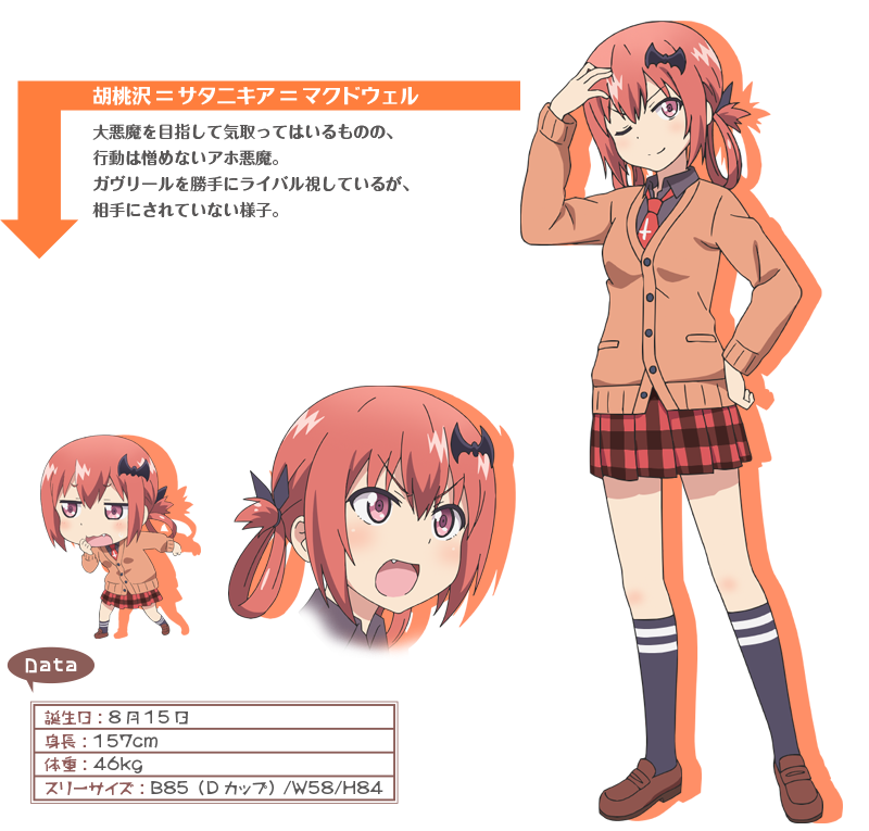 https://rei.animecharactersdatabase.com/uploads/chars/5688-1668263303.png