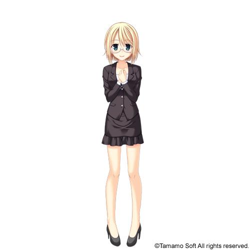 https://rei.animecharactersdatabase.com/uploads/chars/5688-1669076706.jpg