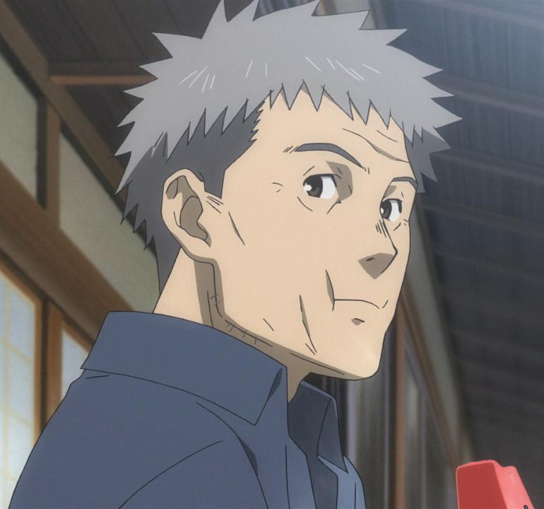 https://rei.animecharactersdatabase.com/uploads/chars/5688-1669786137.jpg
