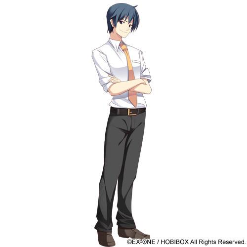 https://rei.animecharactersdatabase.com/uploads/chars/5688-1697440.jpg