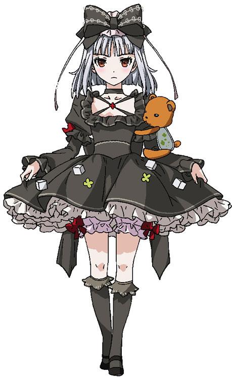 https://rei.animecharactersdatabase.com/uploads/chars/5688-1702903155.jpg