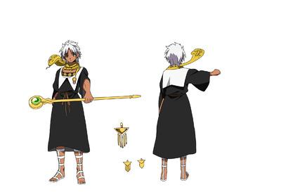 https://rei.animecharactersdatabase.com/uploads/chars/5688-1728466588.jpg