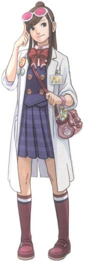 https://rei.animecharactersdatabase.com/uploads/chars/5688-1753769591.png