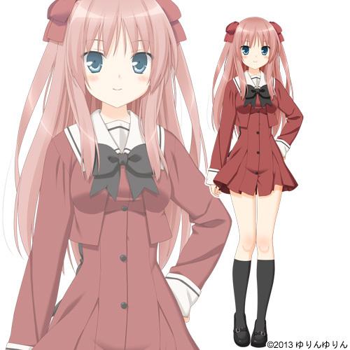 https://rei.animecharactersdatabase.com/uploads/chars/5688-176564831.jpg