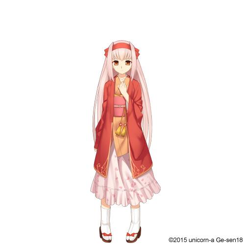 https://rei.animecharactersdatabase.com/uploads/chars/5688-1783997149.jpg