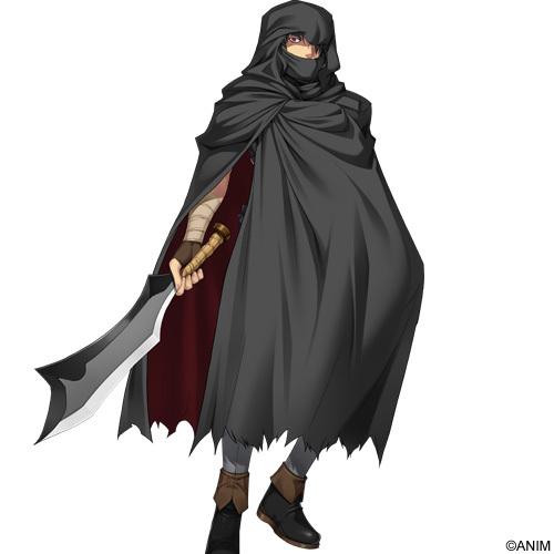 https://rei.animecharactersdatabase.com/uploads/chars/5688-1787696040.jpg