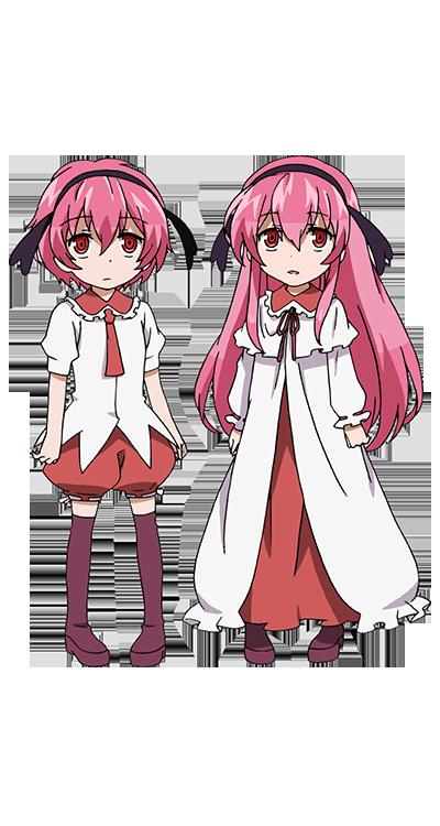 https://rei.animecharactersdatabase.com/uploads/chars/5688-1787936243.png