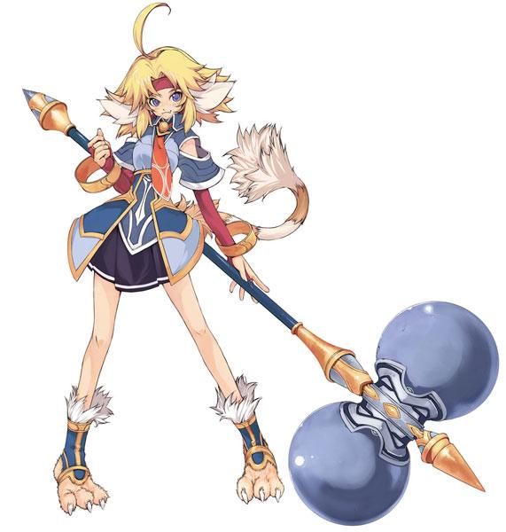 https://rei.animecharactersdatabase.com/uploads/chars/5688-1794809593.jpg