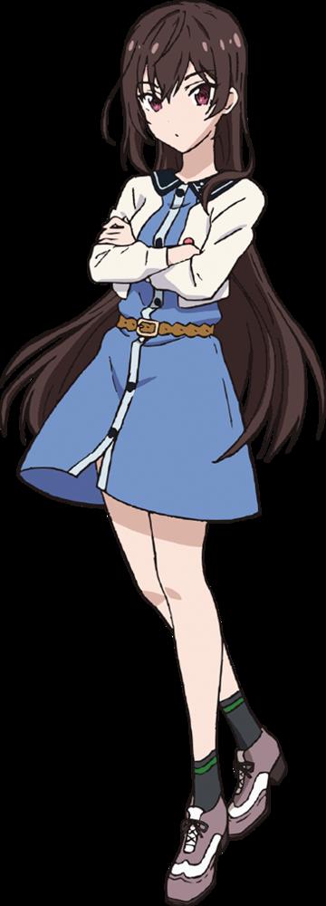 https://rei.animecharactersdatabase.com/uploads/chars/5688-1796035145.png