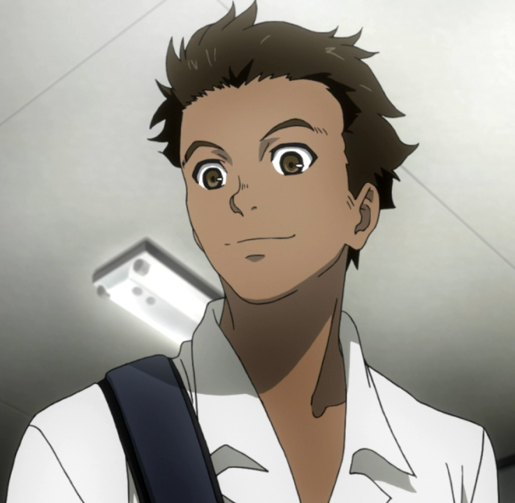 https://rei.animecharactersdatabase.com/uploads/chars/5688-1811527084.jpg