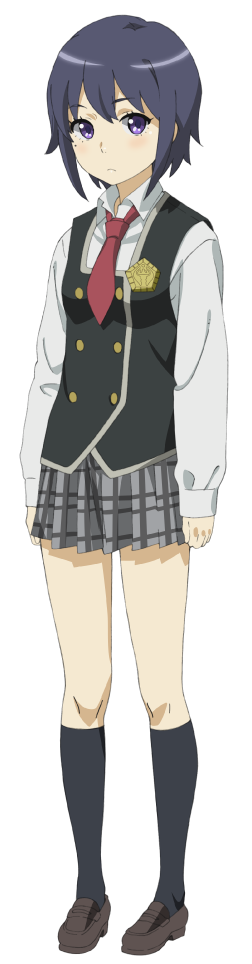 https://rei.animecharactersdatabase.com/uploads/chars/5688-1813146762.png