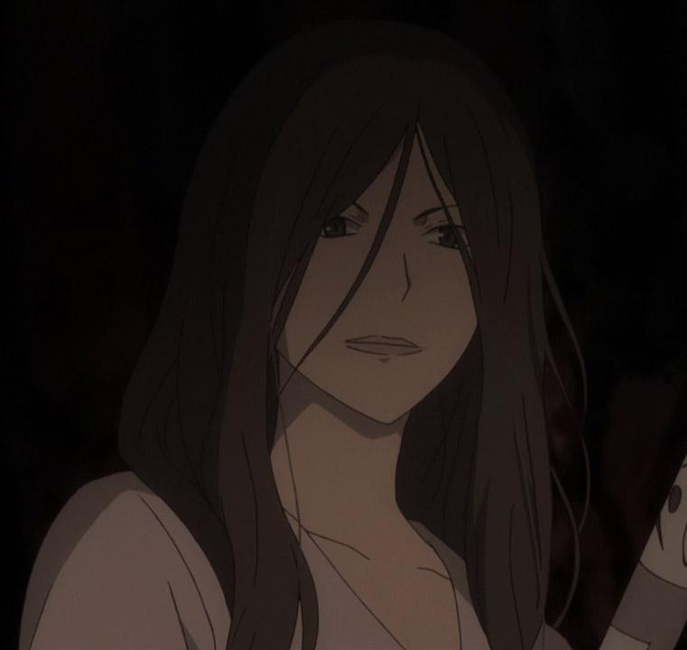 https://rei.animecharactersdatabase.com/uploads/chars/5688-181384639.jpg