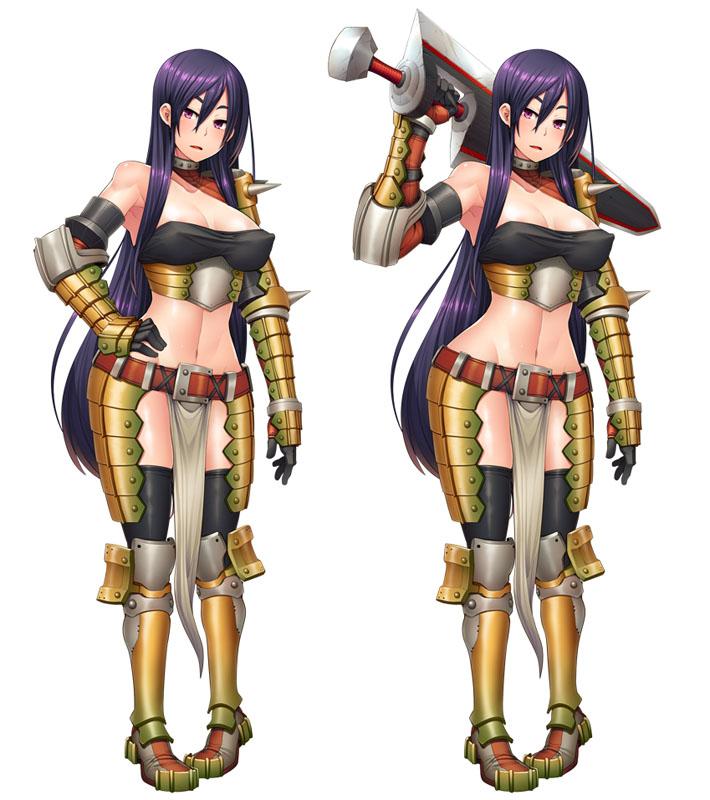 https://rei.animecharactersdatabase.com/uploads/chars/5688-1837442063.jpg