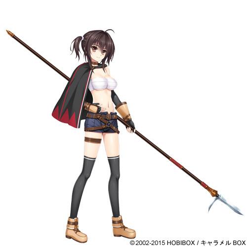 https://rei.animecharactersdatabase.com/uploads/chars/5688-1845151608.jpg