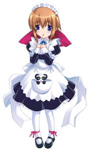 https://rei.animecharactersdatabase.com/uploads/chars/5688-1846151090.jpg