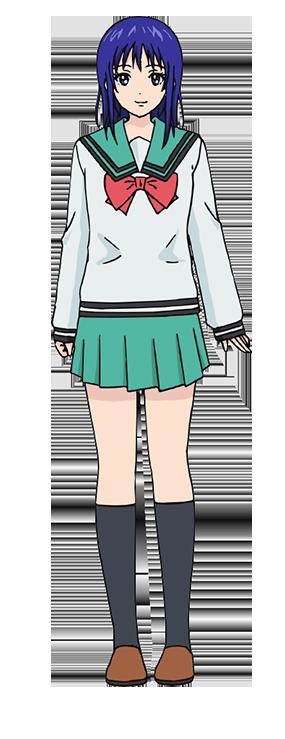 https://rei.animecharactersdatabase.com/uploads/chars/5688-1852944615.png