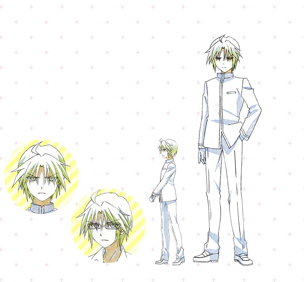 https://rei.animecharactersdatabase.com/uploads/chars/5688-1853109305.jpg