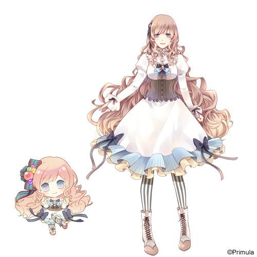 https://rei.animecharactersdatabase.com/uploads/chars/5688-1902058516.jpg