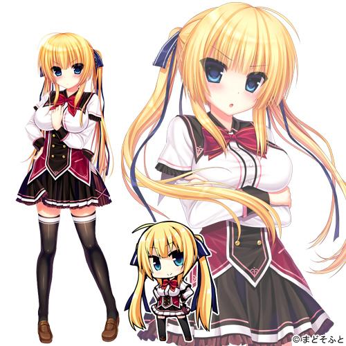 https://rei.animecharactersdatabase.com/uploads/chars/5688-1961499087.jpg