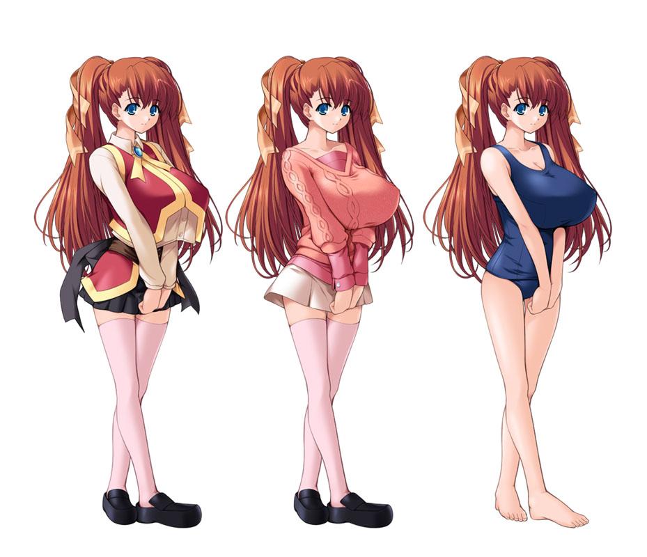 https://rei.animecharactersdatabase.com/uploads/chars/5688-198017427.jpg