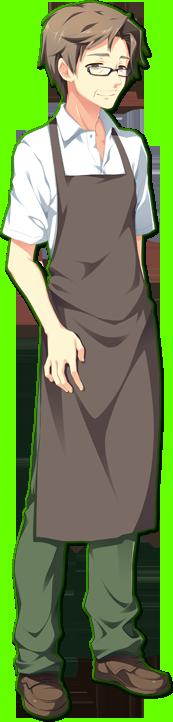 https://rei.animecharactersdatabase.com/uploads/chars/5688-1984673317.png