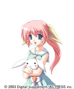https://rei.animecharactersdatabase.com/uploads/chars/5688-1997293069.jpg