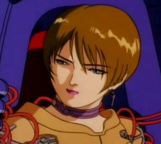 https://rei.animecharactersdatabase.com/uploads/chars/5688-2015190729.jpg