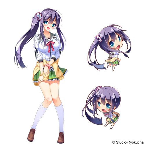https://rei.animecharactersdatabase.com/uploads/chars/5688-2031511789.jpg