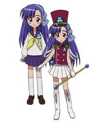 https://rei.animecharactersdatabase.com/uploads/chars/5688-2038805016.jpg
