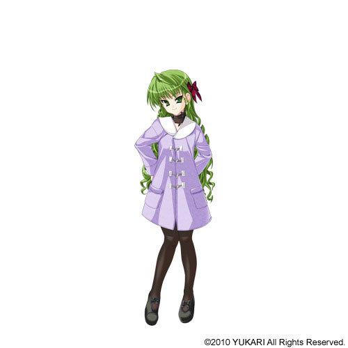 https://rei.animecharactersdatabase.com/uploads/chars/5688-2054794346.jpg