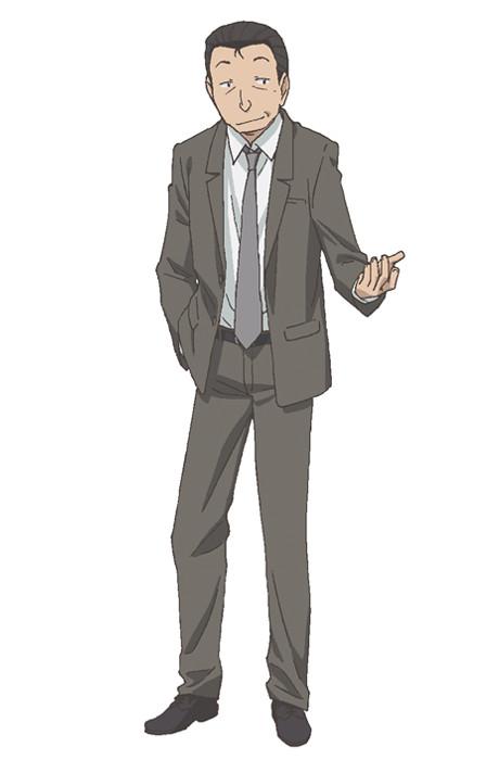 https://rei.animecharactersdatabase.com/uploads/chars/5688-2063294344.jpg
