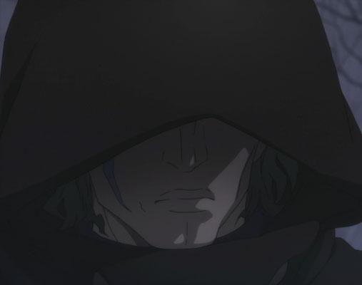 https://rei.animecharactersdatabase.com/uploads/chars/5688-2069542945.jpg