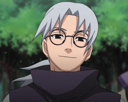 https://rei.animecharactersdatabase.com/uploads/chars/5688-2076131217.jpg