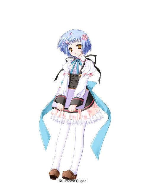 https://rei.animecharactersdatabase.com/uploads/chars/5688-2079527364.jpg