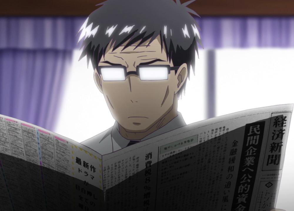 https://rei.animecharactersdatabase.com/uploads/chars/5688-2080846106.jpg