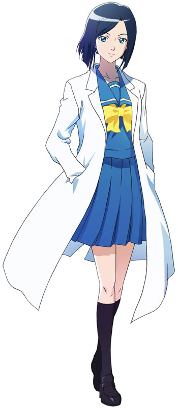 https://rei.animecharactersdatabase.com/uploads/chars/5688-209191326.jpg